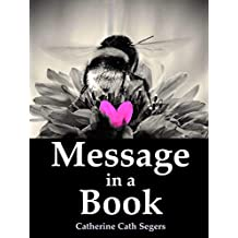 """""""Message in a Book"""""""