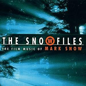 The Snow Files