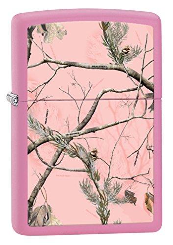 zippo-2001863-feuerzeug-238-realtree-apc-pink