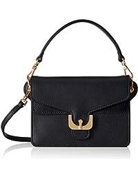 4a5a16176b7ca Coccinelle Women s Ambrine E1 Cj5 12 02 01 Shoulder Bag