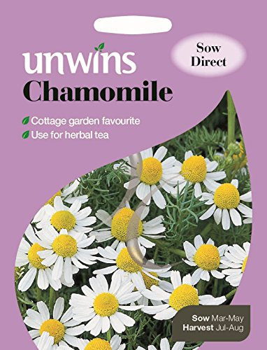 unwins-pictorial-packet-herb-chamomile-700-seeds