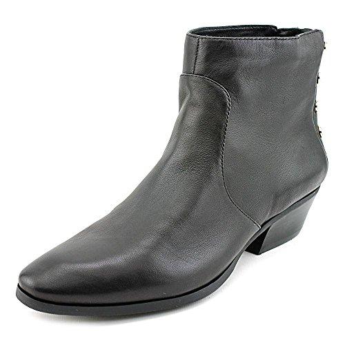 vince-camuto-cinza-femmes-us-65-noir-bottine