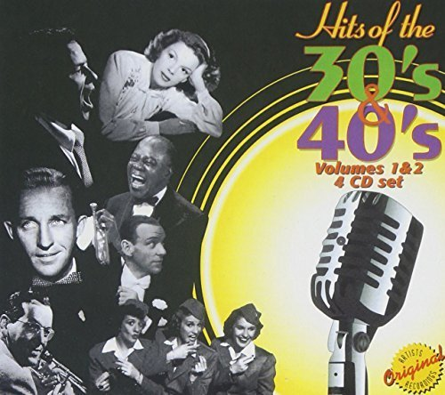 hits-of-30s-40s-1-2-by-various-artists-1990-01-01