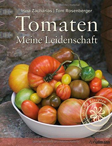 tomaten-meine-leidenschaft-einfach-gut-leben
