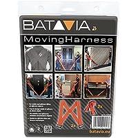 Batavia Herkules Harnais pour déménagement, 7062129