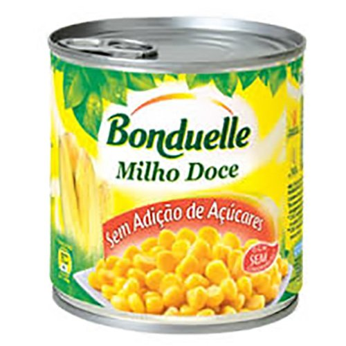 delicious-canned-sweet-corn-bonduelle-300g