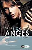 les anges tome 1