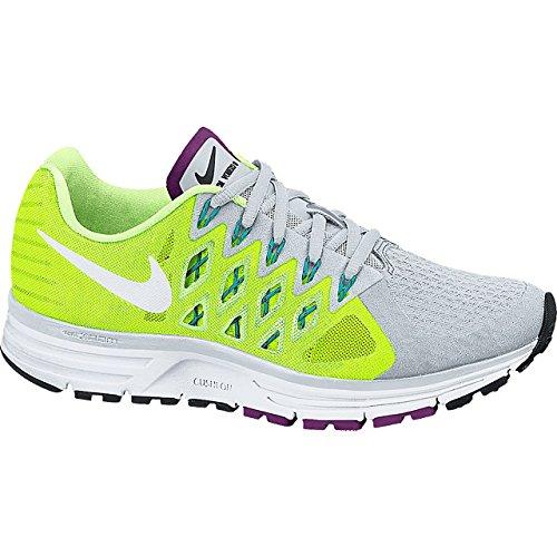 nike vomero mujer zapatillas running