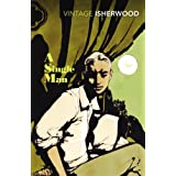 A Single Man (Vintage Classics)