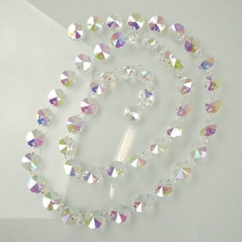 iridescent-ab-aurora-borealis-colour-real-glass-crystal-chain-garland-2-droplets-without-chain