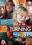 The Turning [DVD] [2015]