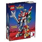 LEGO-Ideas-Voltron-21311