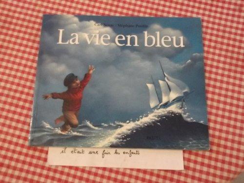 """<a href=""""/node/16790"""">La vie en bleu</a>"""