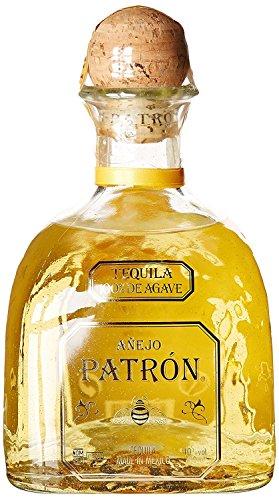tequila-reposado-patron-40-70-cl