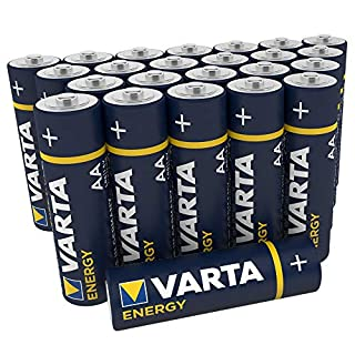 De la batería - Pila de Rayovac Stilo de pilas alcalinas de - Pack de 24 (B004KRI5QA) | Amazon price tracker / tracking, Amazon price history charts, Amazon price watches, Amazon price drop alerts