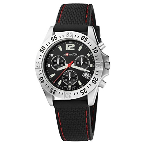 M-Watch WBX.36421.RB
