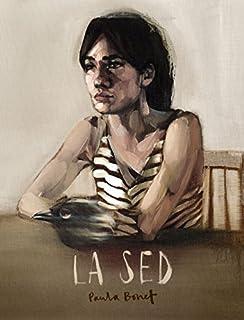 La Sed (Ilustración) (8416489858)   Amazon Products