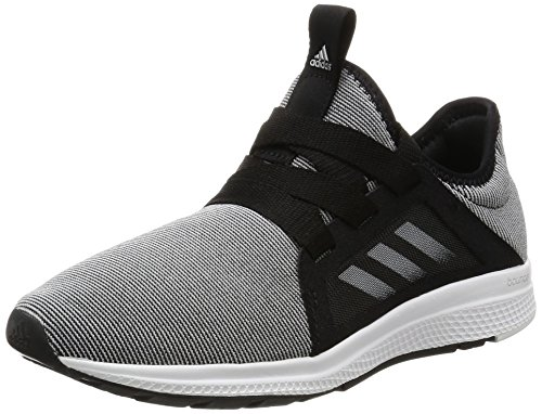 adidas-womens-edge-lux-w-trainers-black-size-75-uk