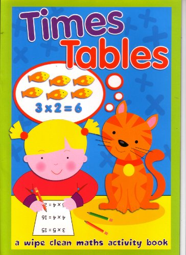 times-tables-wipe-clean-maths-activity-book
