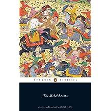 Amazon.es: Asiática - Regional y cultural: Libros: Chino ...