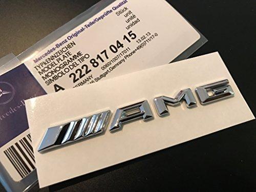 plaque-logo-sticker-mercedes-benz-amg-finition-brillante