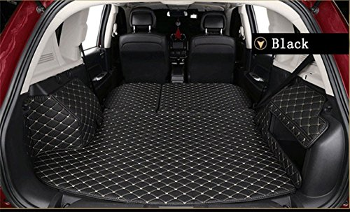 pegasuss-3d-full-coverage-waterproof-car-boot-liner-for-subaru-outback-2015-2016-black