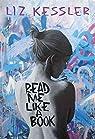 [] [By  Liz Kessler] published on par Kessler
