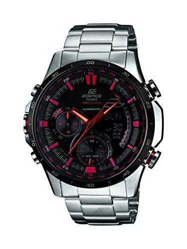 51xi1eNFckL - Casio ERA 300DB 1AVDR EX177 Mens watch