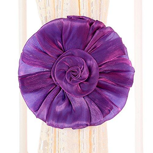 san-bodhir-1pair-of-rose-flower-curtain-tie-back-tiebacks