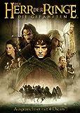 Der Herr der Ringe - Die Gefährten [2 DVDs] [Verleihversion] -