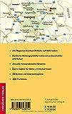 Reiseführer Sachsen-Anhalt: Mit Magdeburg, Halle (Saale), Dessau, Lutherstadt Wittenberg, Naumburg und Ostharz - Heinzgeorg Oette