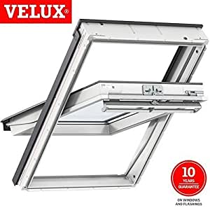 Builder Merchant CNKLJ0041 GGL 2070 Velux Roof Windows ...