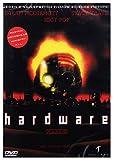 Hardware [PL Import]