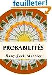 Probabilit�s