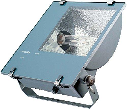 Philips Leuchte PLS Scheinwerfer RVP351 HPI-TP250W KS Tempo RVP Strahler/Scheinwerfer/Flutlicht 8711559149714