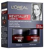 L'Oréal Paris Revitalift Laser Geschenkset, 1er Pack gebraucht kaufen  Wird an jeden Ort in Deutschland