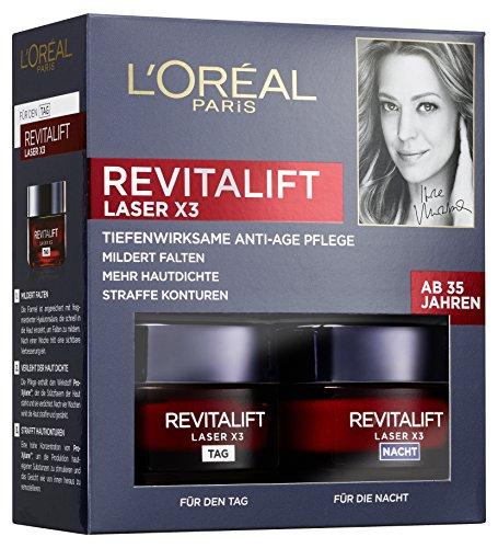 loreal-paris-revitalift-laser-geschenkset-1er-pack-1-x-50-ml