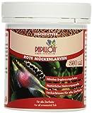 Papillon Rote Mückenlarven 250 ml, 2er Pack (2 x 250 ml)