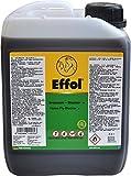Effol Bremsen-Blocker + Fliegenspray Größe 2,5 Liter