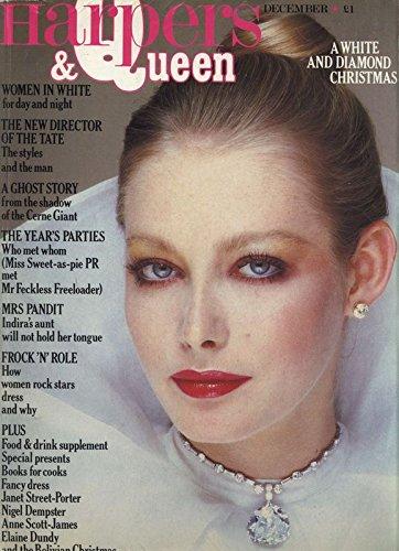 ecember 1979. How women rock stars dress and why. (Rockstar Dress)