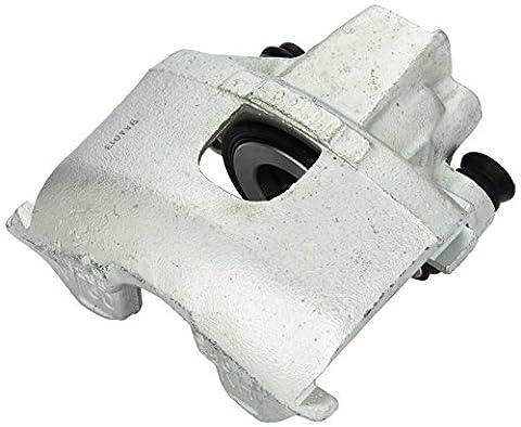 ABS 430352 Étrier de frein