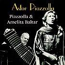 Piazzolla-Edition Vol. 7 (Piazzolla und Baltar)