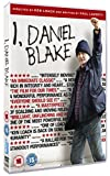 I, Daniel Blake [DVD] [2016] only £9.99 on Amazon