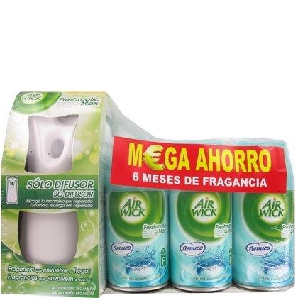 airwick-freshmatic-max-kit-de-demarrage-nenuco-desodorisant-automatique-3-x-250-ml