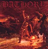 Bathory: Hammerheart (Audio CD)