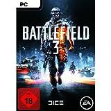 Battlefield 3 [PC Code - Origin]