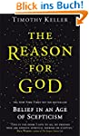 The Reason for God: Belief in an Age...