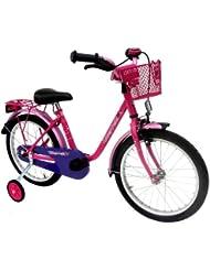 fahrrad verkaufsständer