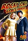 Rocky Jones Space Ranger kostenlos online stream