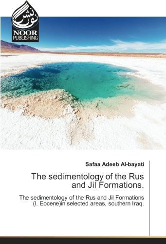 the-sedimentology-of-the-rus-and-jil-formations-the-sedimentology-of-the-rus-and-jil-formations-l-eo